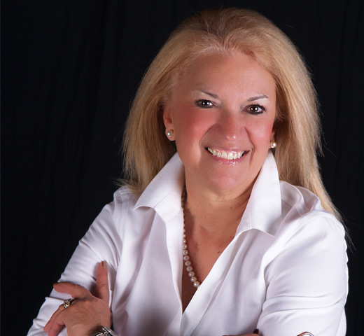 Denise-Schurman